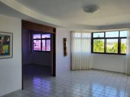 Título do anúncio: Apartamento Um Por Andar em Lagoa Nova -Natal- RN