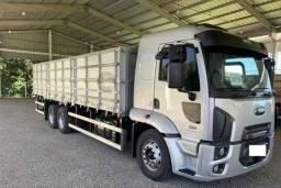 Cargo 2429 Graneleiro 14/15 (Parcelo)