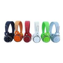 Fone de Ouvido Bluetooth FON-2312 - Inova - Celular Notebook
