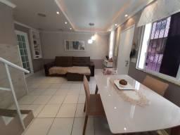 Título do anúncio: Casa para venda tem 90 metros quadrados com 3 quartos em Água Santa - Rio de Janeiro - RJ