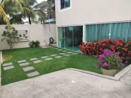 Aluguel Temporada, 01(um)quarto alto padrão Condomínio dos Pássaros, Cabo Frio - RJ