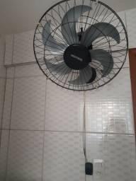 Ventilador tufão