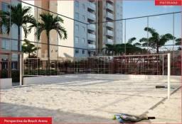 Título do anúncio: Apartamento 3 dormitórios com 3 suítes de 119m² - Allure Vila Ema