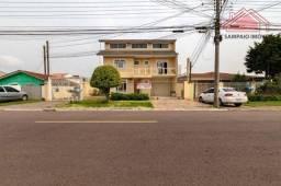 Título do anúncio: Sobrado com 3 dormitórios à venda, 194 m² por R$ 1.290.000 - Rua Padre Manuel da Nóbrega,