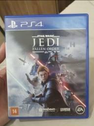 Star wars Jedi fallen order ps4 Playstation
