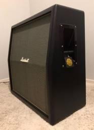 Caixa Marshall OR 412