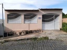 Vende-se casa em Barrocas-Bahia