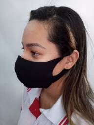 Atacado de máscaras neoprene e malha madalasse