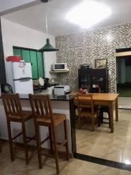 Título do anúncio: Alugo casa por temporada em Arraial do cabo