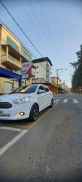 Ford Ka SE 1.5 SIGMA