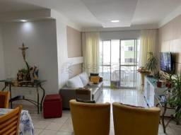Apartamento a venda em Boa Viagem com 3 quartos (1suíte)