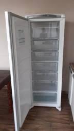 Freezer Vertical Consul CVU 30EB 1 Porta 246L