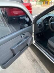 Fiat Strada 1.4 Único Dono  - Cabina Dupla