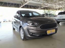 Título do anúncio: Ford Ka SE PLUS 1.5 AUTOMÁTICO 5P