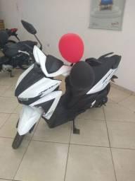 Título do anúncio: Yamaha NEO 125 - 0km