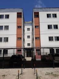 Apartamento 2 Qtos + dependência completa J. Atlântico-Olinda