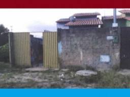 Santo Antônio Do Descoberto (go): Casa okhtl rztxf