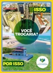 Título do anúncio: Loteamento Complexo Urbano Villa Cascavel !!!