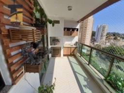 Título do anúncio: Apartamento com 3 dormitórios à venda, 91 m² por R$ 795.000,00 - São Domingos - Niterói/RJ
