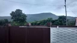 Casas em Pirenópolis