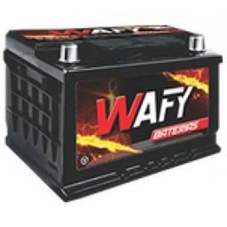 Baterias 35ah só 99.00