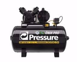 Compressor 10/100 Pressure Ônix Pro