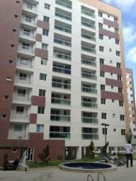 (RS ) Apartamento no Renascença com 3 qtos + 1 ano de Condominio Grátis