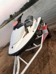Jet ski GTI 130 - 2010