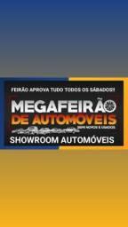 Feirão APROVA TUDO SHOWROOM AUTOMÓVEIS!! AQUI É FÁCIL FINANCIAR!! - 2011
