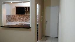Alugo Apartamento no Coophasul (TÉRREO)