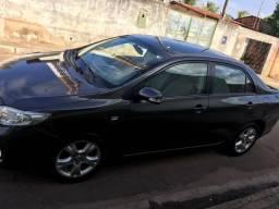 Corolla xei manual, pra vender logo - 2010