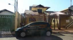 Casa Com Piscina - TV Morena