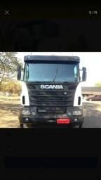 Caminhões cavalinho e carreta !!