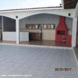 Vendo Casa 4 quartos sendo 3 suítes no Bairro Planalto Aceita Financiamento