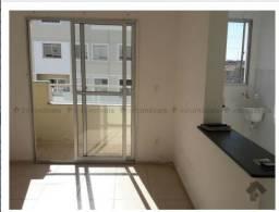 Apartamento Cuidad de Vigo