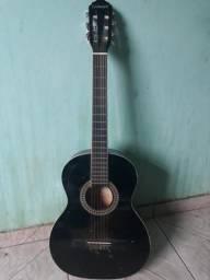 Violão Gianinni