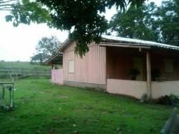 !!! URGENTE !!! Procura uma Casa ou Fazenda para cuidar e mantenher em ordem !!!