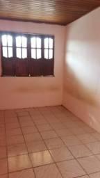 Cód. 036 - Apartamento de 3/4 no Conj. Stélio Maroja