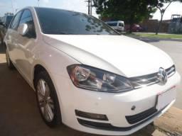 Volkswagen golf 2015 1.4 tsi variant highline 16v gasolina 4p automÁtico - 2015