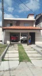 Casa em Barra Grande ilha. Só venda