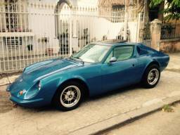 5f036bc2674 PUMA GTE no Brasil