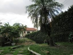 Casa à venda com 5 dormitórios em Caiçara, Belo horizonte cod:5268