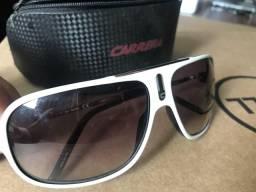 bccf7e86921e1 Óculos escuro Carrera