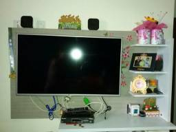 Painel para tv!!!