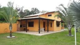 Código 247 - Sítio com duas casas no Vale da Figueira - Maricá com 2000m2
