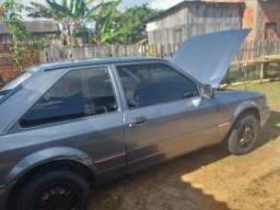 Carro Escort Hobby - 1995