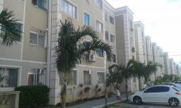 Apartamento de 2 quartos em Macaé