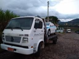 Guincho VW 8.150