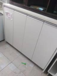 Armário/cozinha