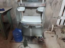 Armário de pra banheiro